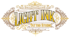 Light Ink Tattoo Studio
